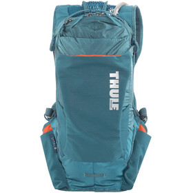 Thule Vital 8L DH Backpack teal